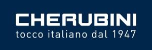 cherubini logo