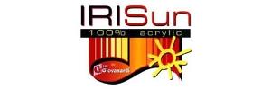 irisun logo