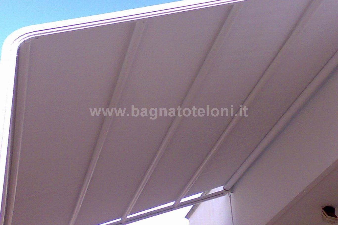 tenda modello attico 4