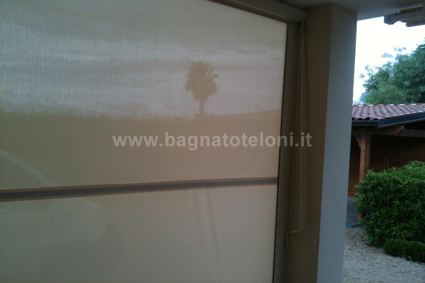 tenda cassonetto microforato soltis 7